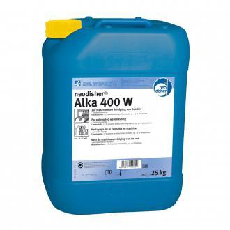 Dr.Weigert neodisher Alka 400 W