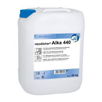 Dr.Weigert neodisher Alka 440