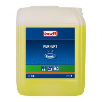 Buzil Perfekt G 440