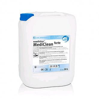 Dr.Weigert neodisher Mediclean forte