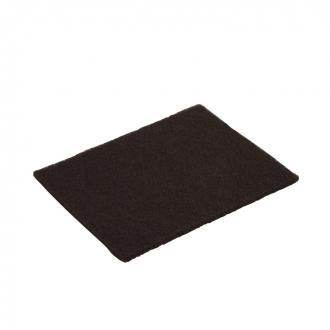 Vileda Handpad schwarz