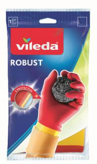 Vileda Professional Heavyweight - Der Robuste