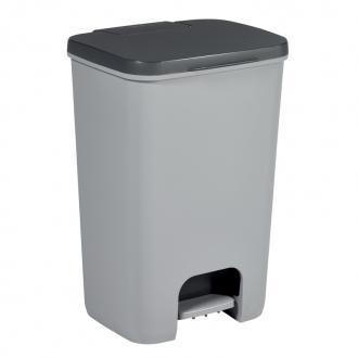 CURVER Abfallbehälter ESSENTIALS Bin 20 l