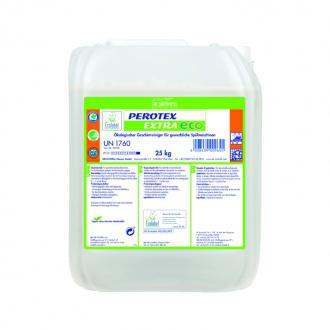 Dr.Schnell PEROTEX EXTRA Eco