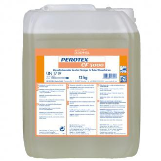 Dr.Schnell PEROTEX CF 3000