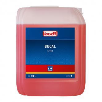 Buzil G 468 Bucal