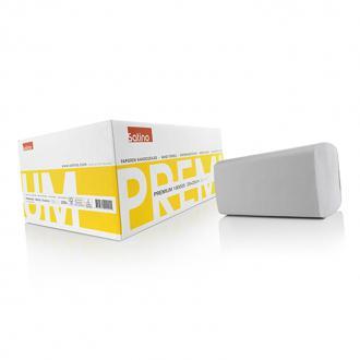 Satino Premium Papierhandtücher
