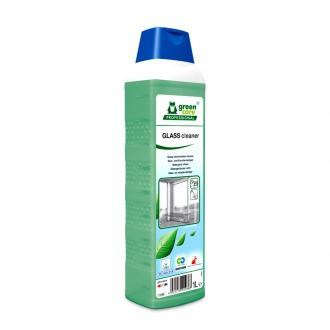 Tana green care Glass & Windows Cleaner