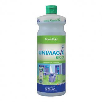 Dr.Schnell  UNIMAGIC eco