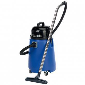NUMATIC Wassersauger WV800-2 blau