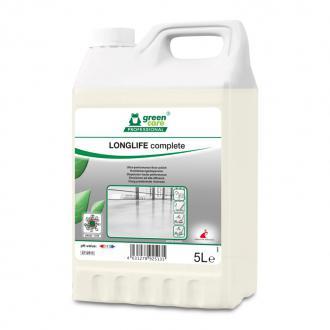 Tana greencare LONGLIFE complete