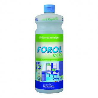 Dr.Schnell FOROL eco