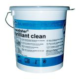 Dr.Weigert neodisher brilliant clean