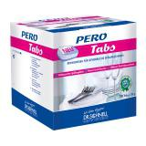 Dr.Schnell PERO TABS