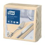 Tork Advanced, Soft Dinnerserviette