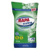 Dr.Schnell Rapa extra