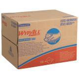 Kimberly-Clark WYPALL X60 Wischtücher